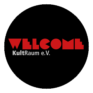 Welcome KultRaum e.V.
